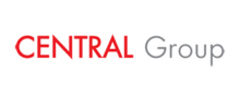 Central-group-logo