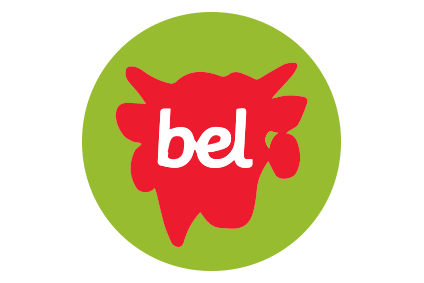 bel-group-logo
