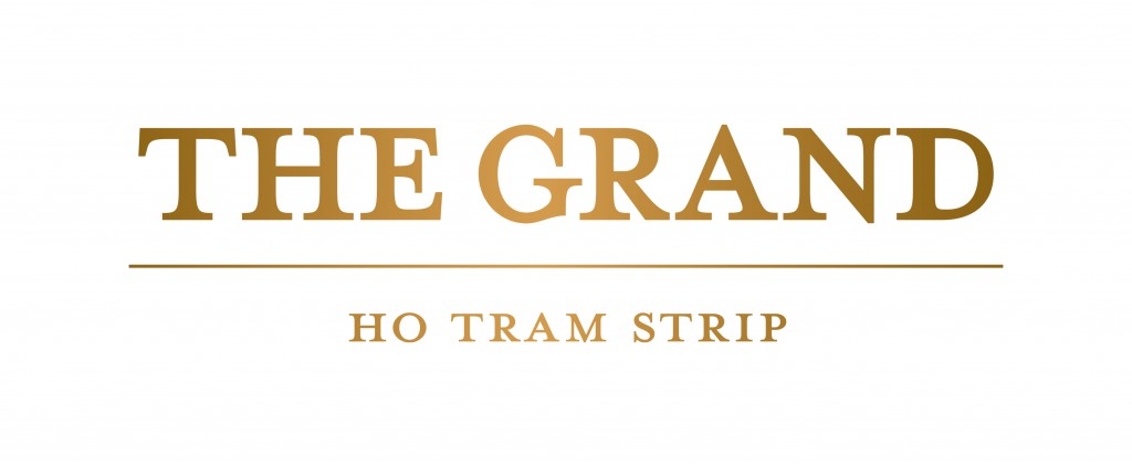 the-grand-ho-tram-strip-logo