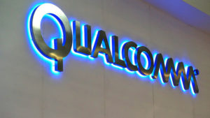 qualcomm-gets-an-advantage-1519383643303984294410
